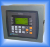 Oxygen and Water Dual Analyzer -- Oxymaster 16TW