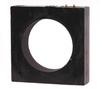 CT Metering/Protection 0.6 kV -- RCF Series - Image