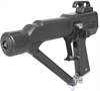 KMX3 Manual Airmix® Electrostatic Spray Gun -Image