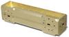 Precision Dual-Directional Coupler -- QJD - Image