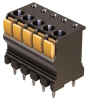 Terminal Blocks - Wire to Board -- 14020715101000-ND -Image