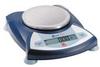 Digital Balance, Cap 400G -- 3JKU5 - Image