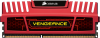 Vengeance® — 16GB Quad Channel DDR3 Memory Kit -- CMZ16GX3M4X1866C9R