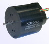 Brushless Motors -- 1.9
