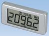 Digital Hour Meter -- 36C2801