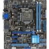 P8H61-M Desktop Motherboard -- P8H61-M REV 3.0