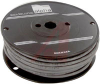 Cable, Multi-Conductor; 4; 24 AWG; 7 x 32; 0.18 in.; 0.010 in.; 0.032 in. -- 70138320 - Image