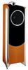 Dual Concentric™ Speaker -- TD12