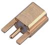 Coaxial Print Connectors -- Type 82_MMCX-S50-0-2/111_KE - 22648789