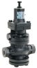 Pressure Reducing Valve -- GP-1000A