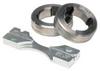 Drive Roll Kit,Solid,035-045,0.9-1.2MM -- 6JDX7