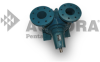 Series 3310  - Compact Flexible Coupled Pump -- Model 3314 -- View Larger Image