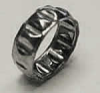 Tolerance Ring -- SV Series