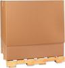 Telescoping Inner Boxes, 36