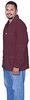 Desco Statshield XL ESD / Anti-Static Jacket 73904 -- DESCO 73904