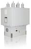Tank Vacuum Magnetic Circuit Breaker -- Type V 38 kV 1200 A