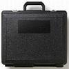 Case -- C700