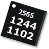 11 - 17 GHz Medium Power Amplifier -- TGA2565-SM -Image