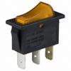 Rocker Switches -- 401-1356-ND -Image