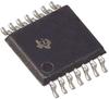 RFID, RF Access, Monitoring ICs -- 296-36223-1-ND - Image