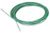 PEEK Tubing -- 760-0605