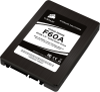 Force Series™ F60A Solid-State Hard Drive -- CSSD-F60GB2-BRKT-A