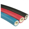 EPDM Rubber Water Hose -- W-WH-EP-TFW10B - Image