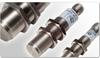 Metal Face Sensor -- E57FBL18A2-M