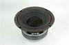 Speaker -- MC62W-4C