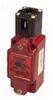 Guard Door Interlock Actuator Key 300V AC -- 78454926296-1