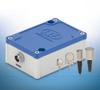 capaNCDT Compact Capacitve Sensor -- CS3 - DT6110 -Image