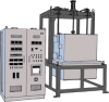 Fuel Cell Performance Testing Equipment - Image