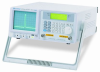 Spectrum Analyzer -- GSP-810TG