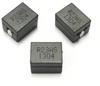 0.31uH, 15%, 0.48mOhm, 31Amp Max. SMD Power bead -- SL4125A-R31LHF -Image
