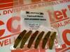 INGERSOLL RAND R1401-42-6 ( VANE PACK ) -Image