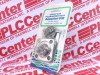 ASEA BROWN BOVERI 9000030 ( ELEMENT ADAPTER KIT ) -- View Larger Image