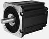 Brushless DC Motor -- 80BSA Series -Image