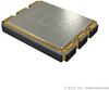 SMD MultiVolt™ Crystal Oscillator -- ECS-3225MVQ-1000-CN-TR - Image