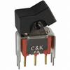 Rocker Switches -- CKN2012-ND -Image