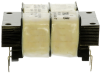 Power Transformers -- MT1110-ND -Image