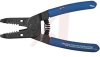 Adjustable Wire Stripper/Cutter -- 70145364