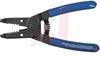 Adjustable Wire Stripper/Cutter -- 70145364