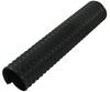 SF TPR (Thermo Plastic Rubber) Hose -- 9SFTPRW