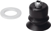ESS-10-BN Suction cup -- 189374 - Image