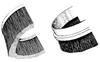 Custom Arc Brush -- CAD1