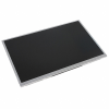 Display Modules - LCD, OLED, Graphic -- 425-2810-ND