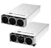 Radian TPCM Series - Front End Advanced Power Switcher – PowerCassette -- TPCM3000E - Image