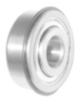 7500 Series Bearings
