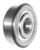 7500 Series Bearings