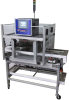 SMEMA Conveyor Thermal Press Systems